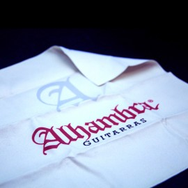 Alhambra cloth